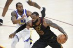 NBA Playoffs Provide Another Example of NFL's Superiority